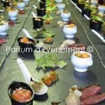 Blog 2011-13