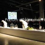 Blog 2011-15
