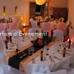 Blog 2011-124